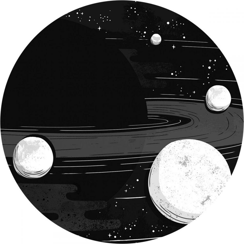 Intense Records | Buy Horus / Cartel *REPRESS* - Sub Basics